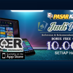 Cara Menghitung Turn Over IDN Poker